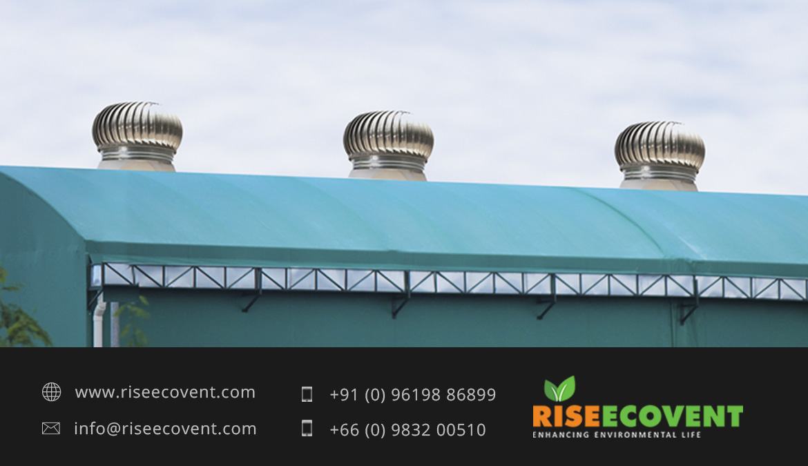 riseecovent-industrial-wall-fans