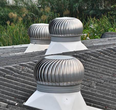 roof_ventilator