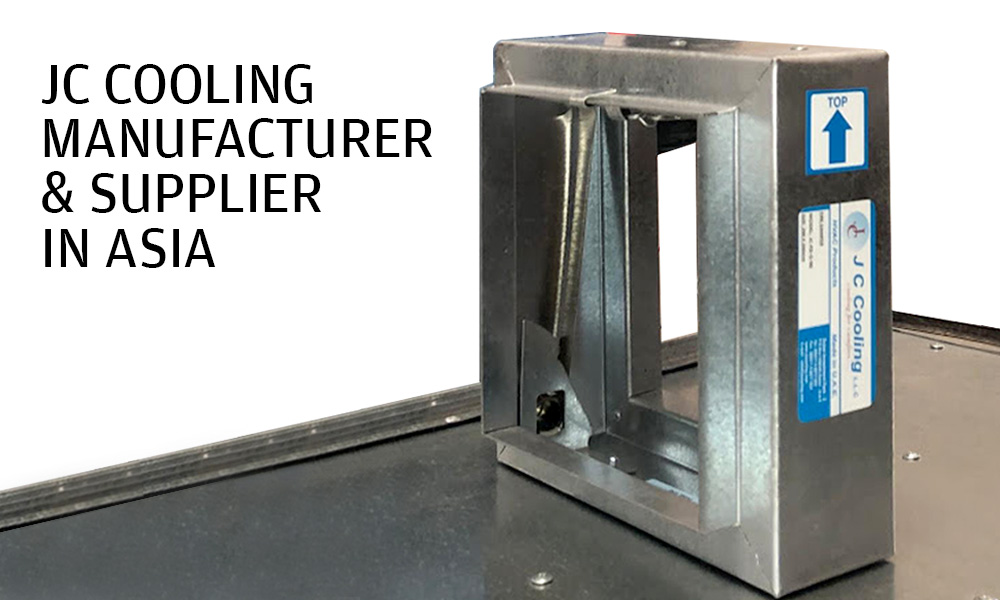 Jci-cooling-manufacturer